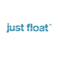 Just Float