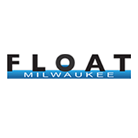 Float Milwaukee