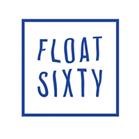 Float Sixty
