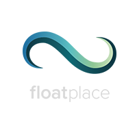 Float Place