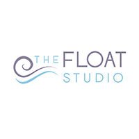 The Float Studio
