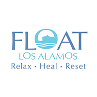 Float Los Alamos
