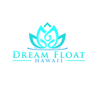 Dream Float Hawaii