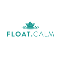 Float Calm